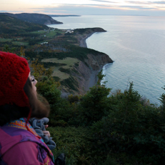 """Mabou Mines Trail • <a style=""""font-size:0.8em;"""" href=""""http://www.flickr.com/photos/111317728@N08/32316366373/"""" target=""""_blank"""">View on Flickr</a>"""