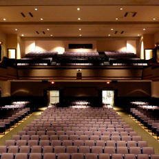 "View from the stage • <a style=""font-size:0.8em;"" href=""http://www.flickr.com/photos/111317728@N08/11701788304/"" target=""_blank"">View on Flickr</a>"