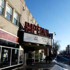 "Imperial Theatre • <a style=""font-size:0.8em;"" href=""http://www.flickr.com/photos/111317728@N08/14341838228/"" target=""_blank"">View on Flickr</a>"