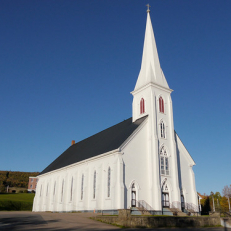 "Mabou, NS • <a style=""font-size:0.8em;"" href=""http://www.flickr.com/photos/111317728@N08/33090205666/"" target=""_blank"">View on Flickr</a>"
