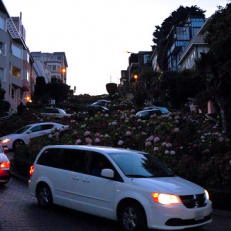 "Lombard Street • <a style=""font-size:0.8em;"" href=""http://www.flickr.com/photos/111317728@N08/11639099325/"" target=""_blank"">View on Flickr</a>"