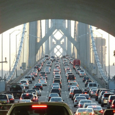 "SF traffic • <a style=""font-size:0.8em;"" href=""http://www.flickr.com/photos/111317728@N08/11638568065/"" target=""_blank"">View on Flickr</a>"