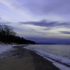 """Icy shores of Lake Superior • <a style=""""font-size:0.8em;"""" href=""""http://www.flickr.com/photos/111317728@N08/11682201016/"""" target=""""_blank"""">View on Flickr</a>"""