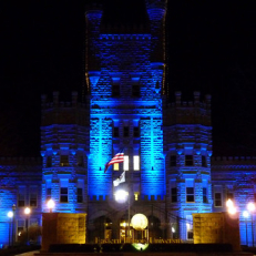 """Eastern Illinois University • <a style=""""font-size:0.8em;"""" href=""""http://www.flickr.com/photos/111317728@N08/16966123806/"""" target=""""_blank"""">View on Flickr</a>"""