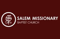 Salem Missionary Baptist Church 2