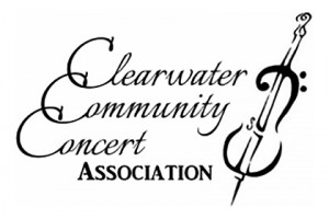 Clearwater CCA
