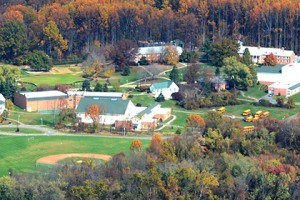 Sandy Spring School