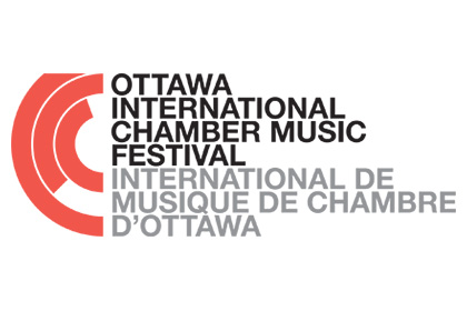 New OCMS Logo Red